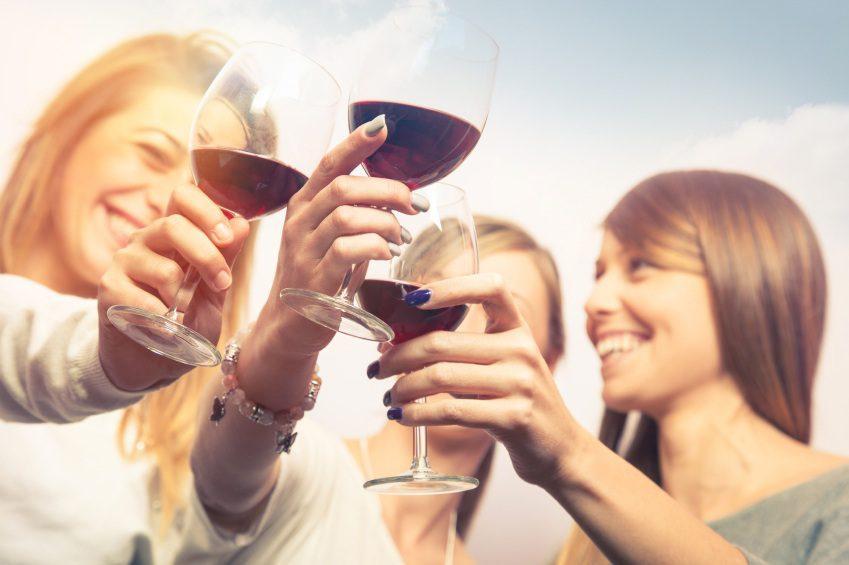 Wappiez Menu Wijngekkies 2