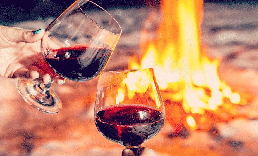 Wappiez Menu Wijngekkies