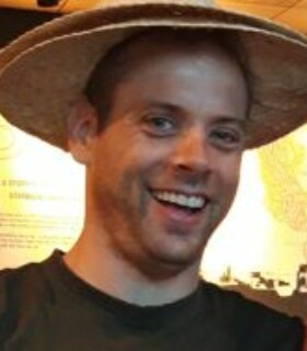Profielfoto van Sven