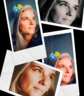 Profielfoto van Linny