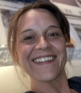 Profielfoto van Alexandra