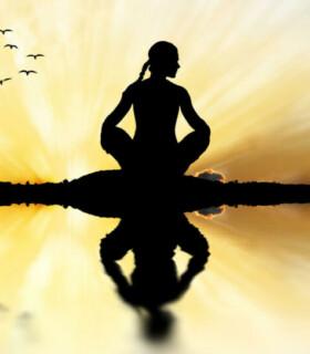 Groepslogo van Spiritualiteit